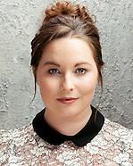 Actor Headshot Photography Laura Boyd