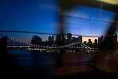 New York for Marisa