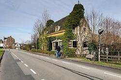 Baambrugge, Nederland, Netherlands, De Ronde Venen, Utrecht