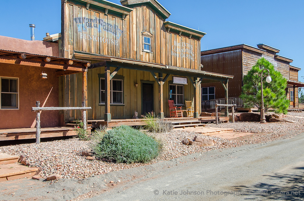 Commercial Photography by Katie Johnson, New Mexico