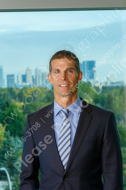Professional headshots for use on the company website and marketing collateral, as well as for LinkedIn and other social media marketing profiles.<br /> <br /> ©2019, Sean Phillips<br /> http://www.RiverwoodPhotography.com