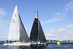 , Kiel - Kieler Woche 20. - 28.06.2015, Jalapeno - GER 6560