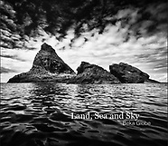 The Book: Land Sea and Sky