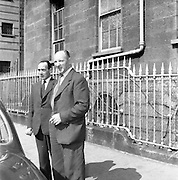 27/08/1959<br />