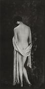 Juliette Compton, actress, 1922