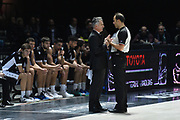 DESCRIZIONE : Bologna Lega A 2015-16 Obiettivo Lavoro Bologna Pasta Reggia Caserta<br /> GIOCATORE : Giorgio Valli<br /> CATEGORIA : allenatore coach<br /> SQUADRA : Obiettivo Lavoro Bologna<br /> EVENTO : Campionato Lega A 2015-2016<br /> GARA : Obiettivo Lavoro Bologna Pasta Reggia Caserta<br /> DATA : 02/11/2015<br /> SPORT : Pallacanestro <br /> AUTORE : Agenzia Ciamillo-Castoria/G.Ciamillo<br /> Galleria : Lega Basket A 2015-2016<br /> Fotonotizia : Bologna Lega A 2015-16 Obiettivo Lavoro Bologna Pasta Reggia Caserta