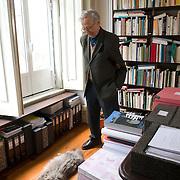 Urbano Tavares Rodrigues, writer
