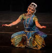 100513 Aparna Ramaswamy