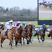 Lingfield 30th December
