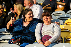 Sixways Stadium hosts an evening of Queen - Mandatory by-line: Robbie Stephenson/JMP - 07/09/2019 - RUGBY - Sixways Stadium - Worcester, England - An Evening of Queen at Sixways