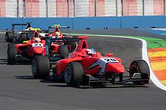 2010 GP3 rd 3 Valencia