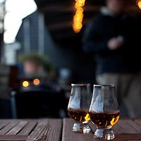 Bourbon Bistro