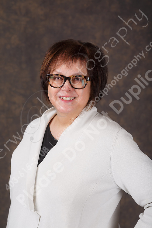 Professional Business Portrait for use on the corporate website as well as for LinkedIn and other social media marketing tools.<br /> <br /> ©2016, Sean Phillips<br /> http://www.RiverwoodPhotography.com