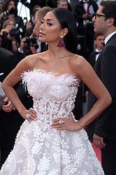 "71st Cannes Film Festival 2018, Red Carpet film ""Blackkklansman"". Pictured: Nicole Scherzinger"