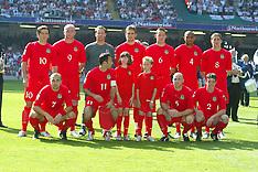050903 Wales v England