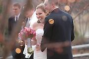 Love wedding, Brownsburg Indianapolis Indiana <br /> Wedding Photography by Michael Hickey <br /> <br /> http://michaelhickeyweddings.com