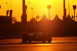 12.11.2011, Yas-Marina-Circuit, Abu Dhabi, UAE, Grosser Preis von Abu Dhabi, im Bild Heikki Kovalainen (FIN), Lotus F1 Racing . // during the Formula One Championships 2011 Large price of Abu Dhabi held at the Yas-Marina-Circuit, 2011/11/12. EXPA Pictures © 2011, PhotoCredit: EXPA/ nph/ Dieter Mathis..***** ATTENTION - for Austria Media usage only! *****