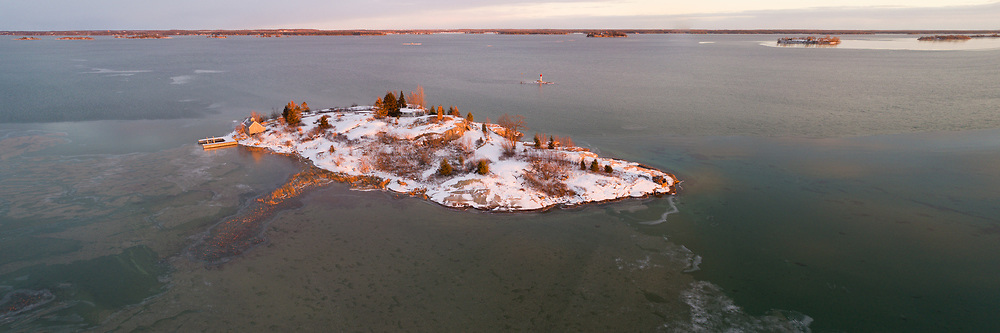 http://Duncan.co/chimney-island-sunset
