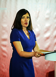 "Pictured: Cara Hilton<br /> <br /> Scottish Labour's ruling body has approved a timetable which will see a new leader in place by the end of next month.<br /> <br /> The process will begin today, with expressions of interest for the leadership closing tomorrow, and nominations from MSPs open from Monday January 18 to noon on Tuesday January 19.<br /> <br /> If more than one candidate is validly nominated, the ballot will open on Tuesday February 9 and close on Friday February 26. The winner will be declared at an online announcement event on Saturday February 27.<br /> <br /> Scottish Labour chair Cara Hilton said: ""The Scottish Executive Commitee today agreed that a new leader of the Scottish Labour Party will be elected by a ballot of party members and affiliated trades union members in February.<br /> <br /> ""The new leader will be announced on 27 February and will lead Scottish Labour into the Scottish Parliament election with a fresh energy to carry Labour's message and take the fight to the Tories and the SNP.""<br /> <br /> <br /> (c) David Wardle 