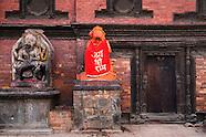 Patan Images