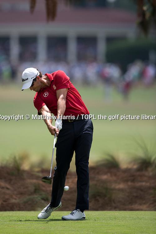 Adam SCOTT (AUS) during third round US Open Championship 2014,Pinehurst No 2,Pinehurst,North Carolina,USA.