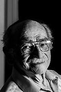 USA-Colorado-Denver-Holocaust Survivor-Jack Welner