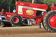 2018 - Montgomery County Fair