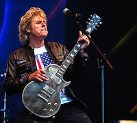 John Parr at rewind south 2021 photo by Michael Palmer