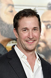 Noah Wyle attends the premiere of Warner Bros. Pictures' 'Fist Fight' on February 13, 2017 in Los Angeles, CA, USA. Photo by Lionel Hahn/ABACAPRESS.COM