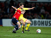 Photo: Richard Lane/Richard Lane Photography. <br />