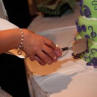 A&A Cake