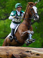 Equestrian 2009