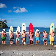 whangapoua surf guys