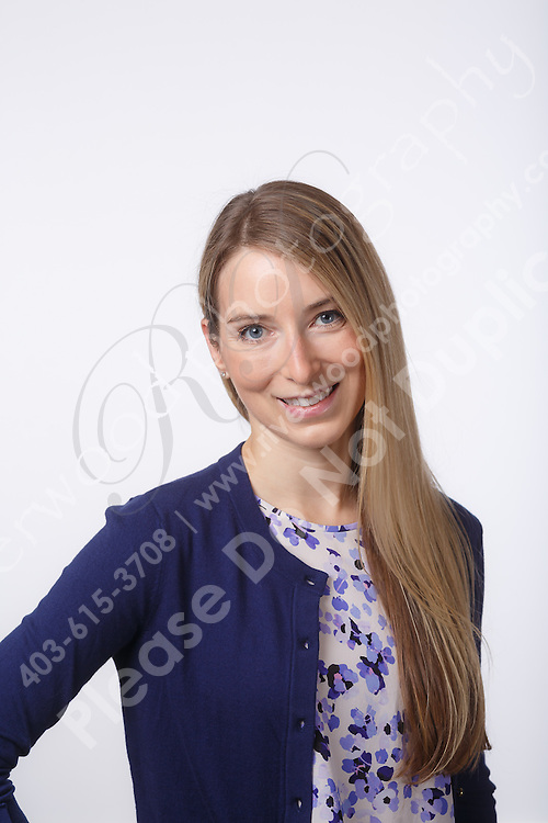 Professional Business Portraits for use on meidcal school application forms as well as for LinkedIn and other social media marketing profiles.<br /> <br /> ©2016, Sean Phillips<br /> http://www.RiverwoodPhotography.com