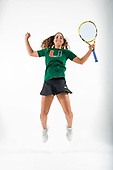 1/15/20 WTN Photo Day #2