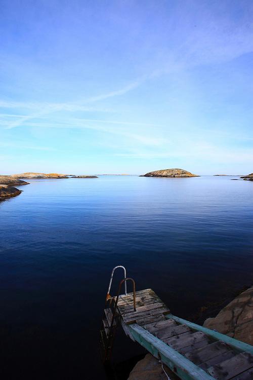 Väderöarna, Sweden, Westcoast of Sweden, Archipelago, Visit Sweden, www. dankullberg.com,