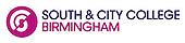 South & City College B'ham