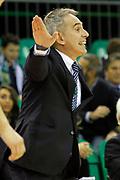 DESCRIZIONE : Siena Eurolega Euroleague 2013-14 MPS Zielona Montepaschi Siena<br /> GIOCATORE : Marco Crespi<br /> CATEGORIA : delusione mani<br /> SQUADRA : Montepaschi Siena<br /> EVENTO : Eurolega Euroleague 2013-2014<br /> GARA : MPS Zielona Montepaschi Siena<br /> DATA : 05/12/2013<br /> SPORT : Pallacanestro <br /> AUTORE : Agenzia Ciamillo-Castoria/ P.Lazzeroni<br /> Galleria : Eurolega Euroleague 2013-2014  <br /> Fotonotizia : Siena Eurolega Euroleague 2013-14 MPS Zielona Montepaschi Siena<br /> Predefinita :