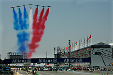 2005 rd 10 French Grand Prix