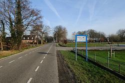 De Valk, Ede, Gelderland, Netherlands