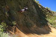 Jarryd McNeil Wyverns Ranch
