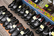 black business shoes for sale Tokyo Japan