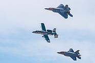 2020 Wings Over Warren (22 Jul 20)