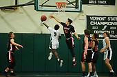 Rutland vs. Rice Boys Basketball 12/17/18
