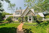 52 Old Barn Lane, Sagaponack, Long Island, New York