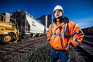 GCC - Irondale Cement Distribution Center