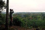 A.C.C.A . Scientific research for Amazonia / PERU