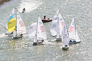 2013 470 50 Year Celebration Race
