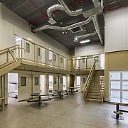 Teter- Kings County Jail