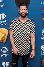 iHeart Country Music Fest 5 May 2018
